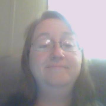 user samantha taylor apkdeer profile image