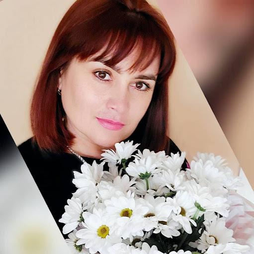 Наталія Мальченко picture