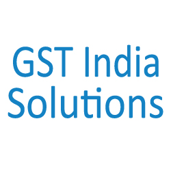 GST India Solutions