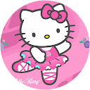 Mantenimiento Integral Fighters
