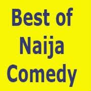 Profile photo of Naija