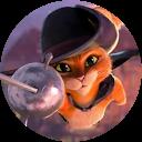 Amílcar Adolfo Mendoza