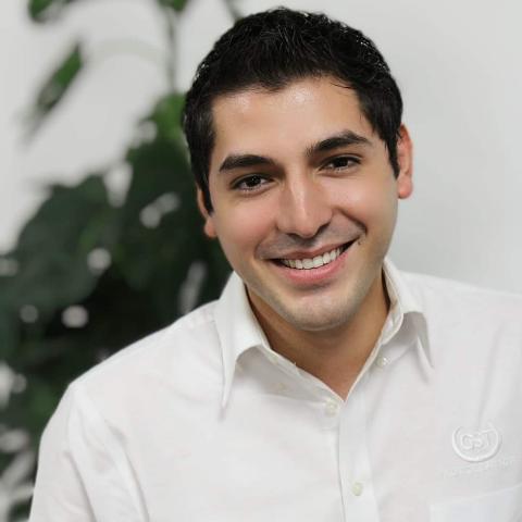 Eliab Ahimelec Lopez Sandoval picture