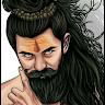 Krishna Krish