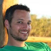 Dan Sutera's avatar