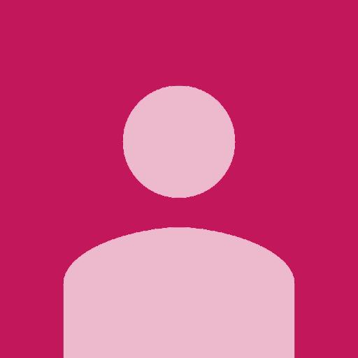 Gizem Dönmez's avatar
