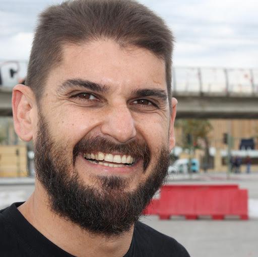 Juan Carlos Toro