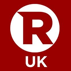 Rocket Lawyer UK  Google+ hayran sayfası Profil Fotoğrafı