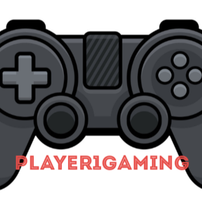 user Player1 Gaming apkdeer profile image