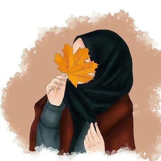 user Mahmoud Ahmed apkdeer profile image