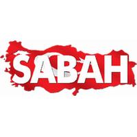 Sabah Gazetesi  Google+ hayran sayfası Profil Fotoğrafı