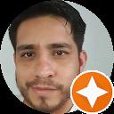 Omar Rangel