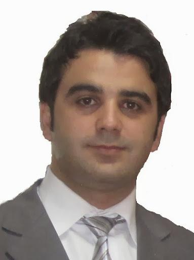 user Majid Dabbaghian apkdeer profile image