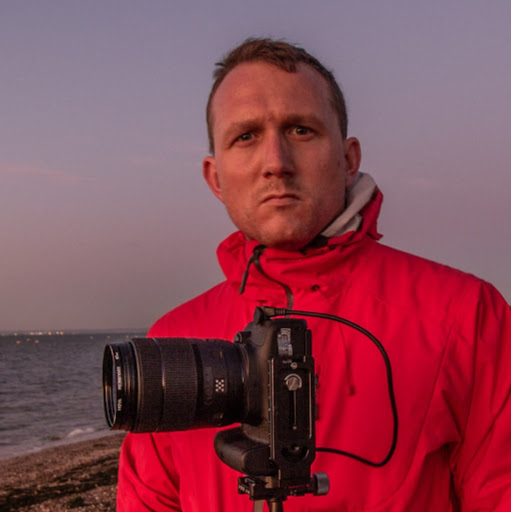 user Rob Outen Photography apkdeer profile image
