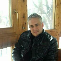 Dragan Cucurovic
