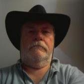 user Daniel Martin apkdeer profile image