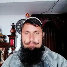 user KHAISTA RAHMAN apkdeer profile image