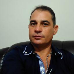 Fernando Beserra