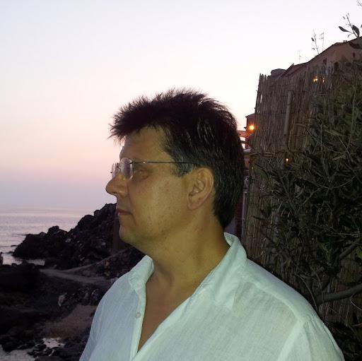 Maurizio Cassi