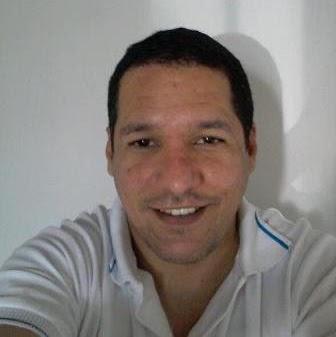Carlos Miguel Baute Castillo