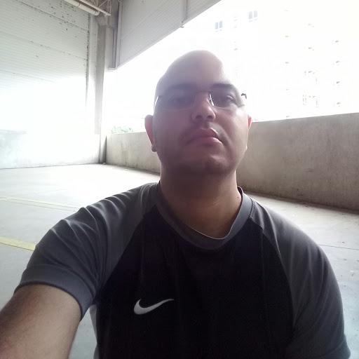 Felipe Richelle