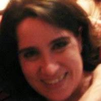 Profile picture of Gabriela