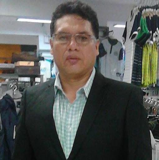 Santos Cortez leon