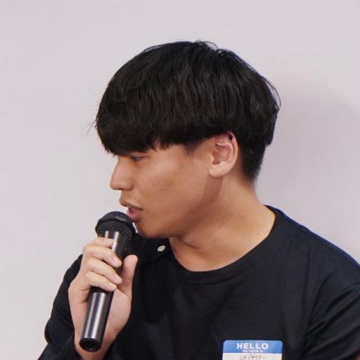 國光俊樹's icon