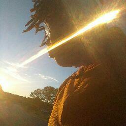 user Javon Bonner apkdeer profile image