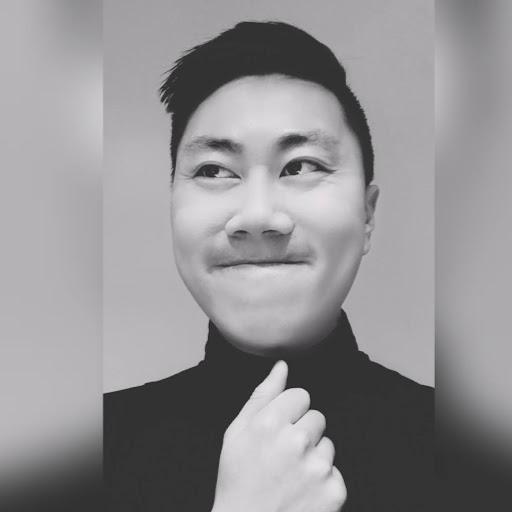user Wesley Wong apkdeer profile image