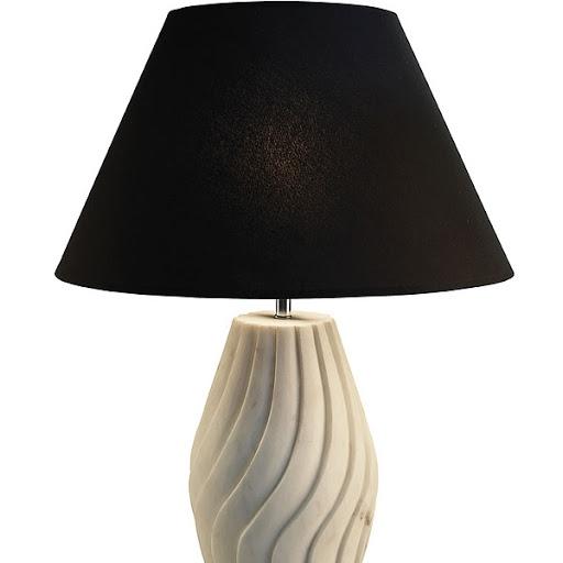 Die Tischlampe picture