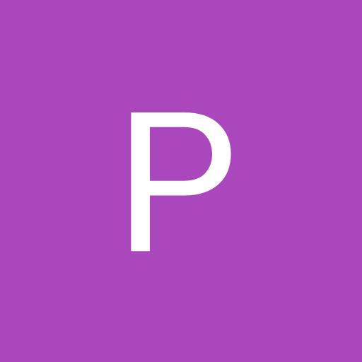 user Pavan Kumar apkdeer profile image