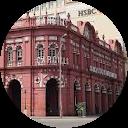 Mohan Wickramasinghe
