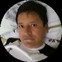 Raul Martinez