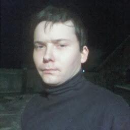 Дмитрий Карбаев