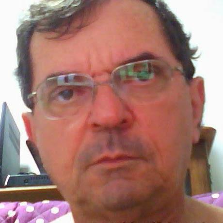 Alexandre Araújo de Souza