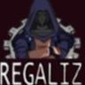 RegalizDeMenta GMZ