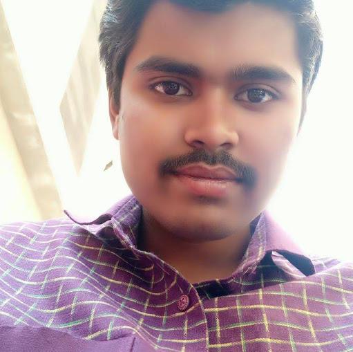 user Veera Pabba apkdeer profile image
