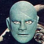 Fantomas Is The Best