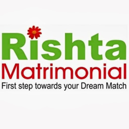 Rishta Muslim Marriage Bureau