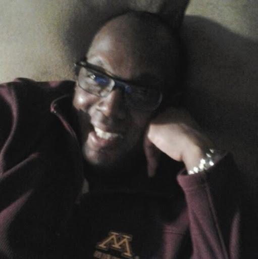 user Kip Lawrence apkdeer profile image