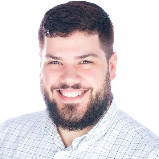 user Bill Rohde apkdeer profile image
