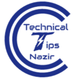 Profile picture of technicaltipsnazir