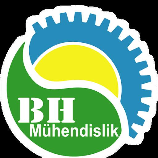 BH Mühendislik  Google+ hayran sayfası Profil Fotoğrafı