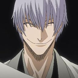SpacePubg picture