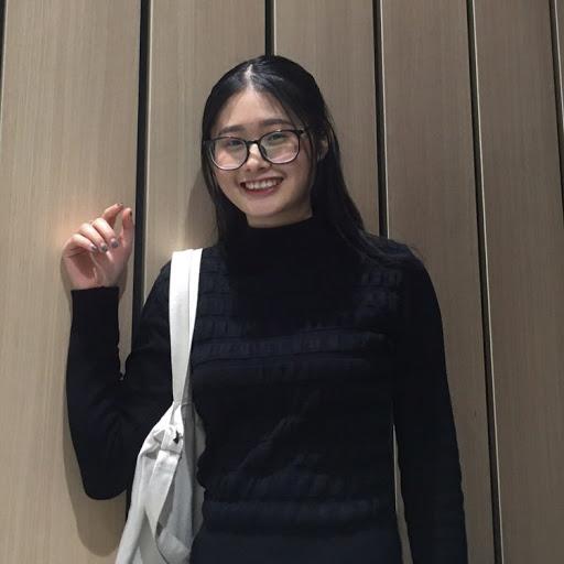 Nguyenthi