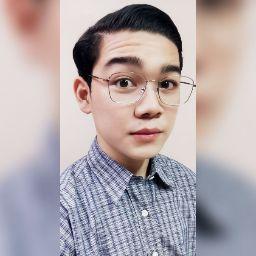 user Hitoshi Daikai apkdeer profile image