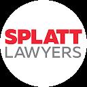 Splatt Lawyers