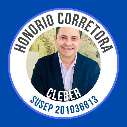 Cleber dos Santos