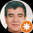 Pedro Velarde Gómez